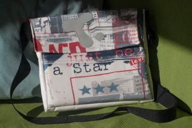 krepla taschen