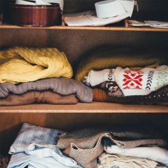 krepla kleiderkastencoaching